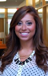 Nicole Kelman