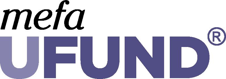 U.Fund Logo