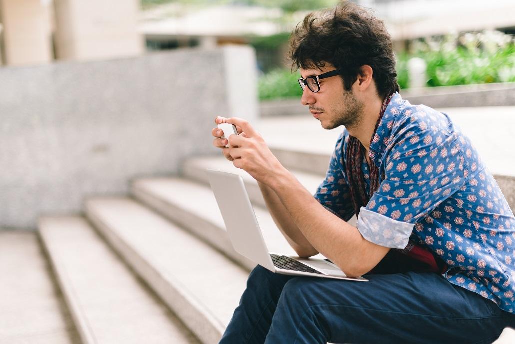 Finding Legitimate College Scholarships