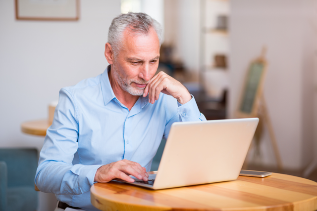 What is the Effect of Retirement Savings on Financial Aid?