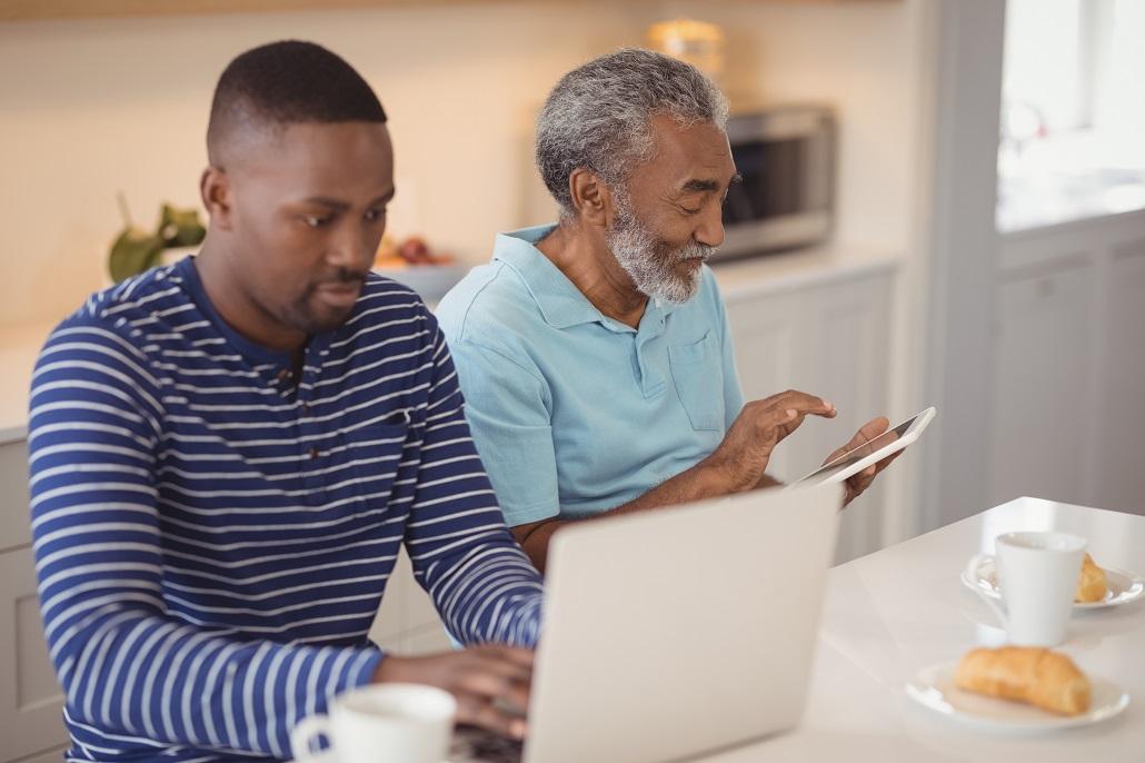 Common MEFA Loan Questions