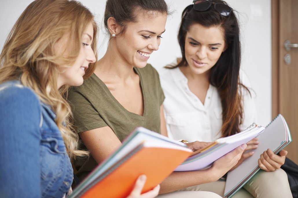 Satisfactory Academic Progress (SAP): What You Need to Know