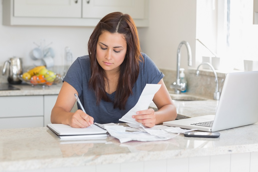 The Simple Steps to Applying for a MEFA Loan