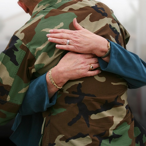 Education Benefits for Veterans