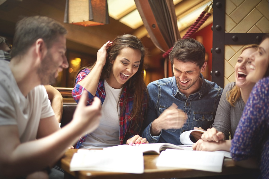 How Much Will I Need for Non-Billed College Expenses?