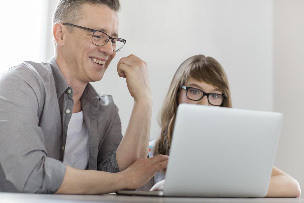 Applying for Financial Aid Checklist