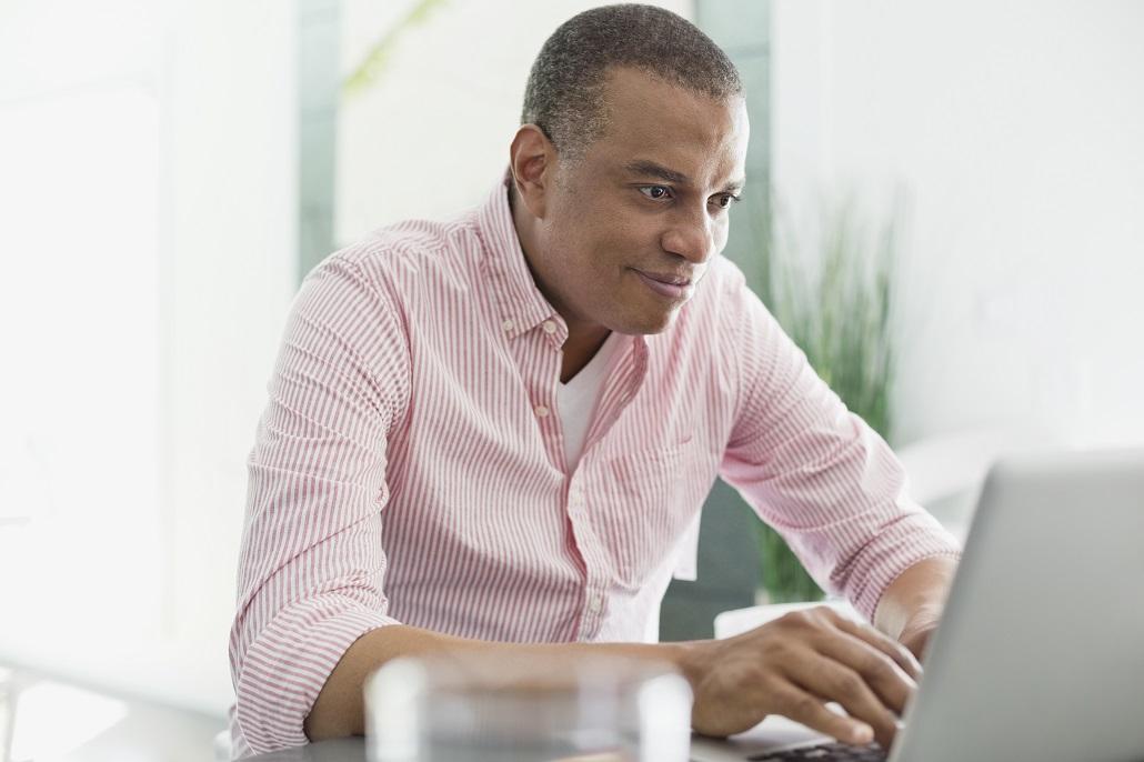 Your Financial Aid Checklist
