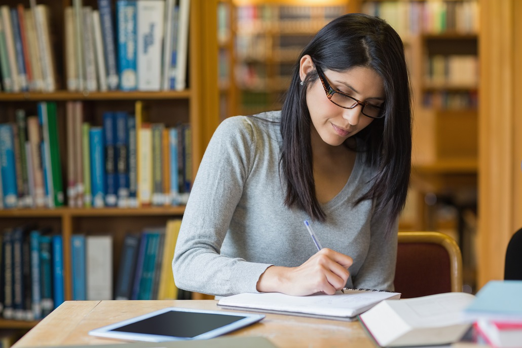 Advice for Your First Year of Law School