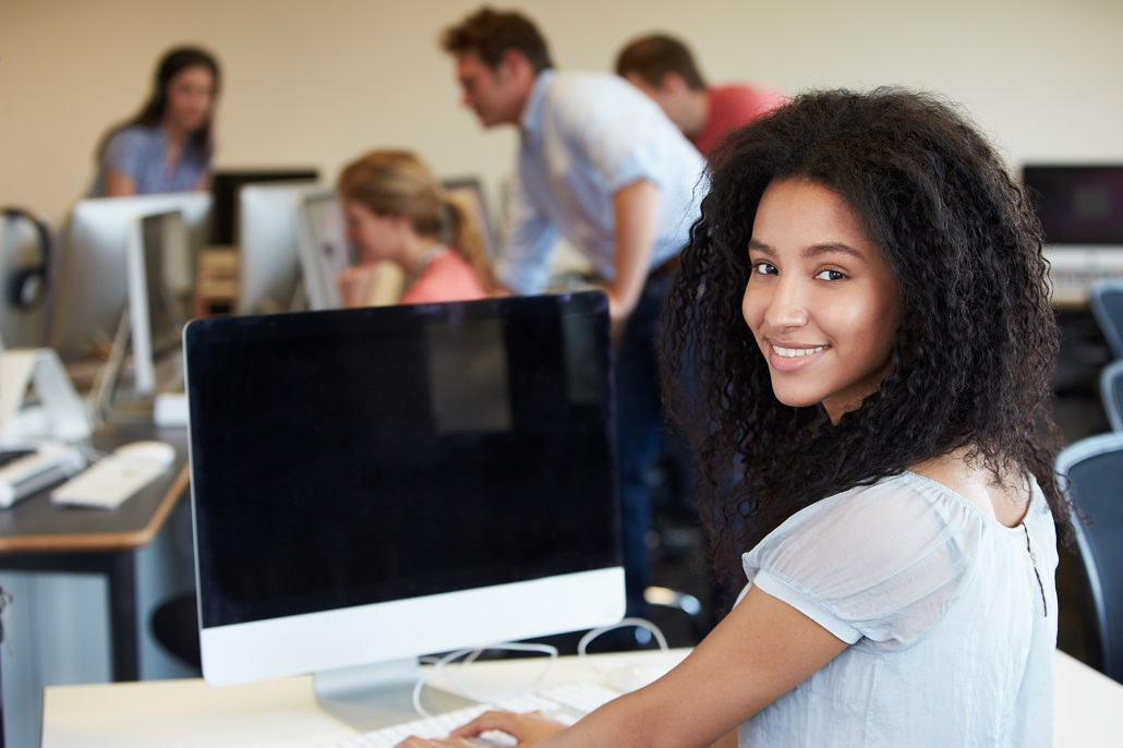 Top 10 Tips for Filing the FAFSA<sup>®</sup>