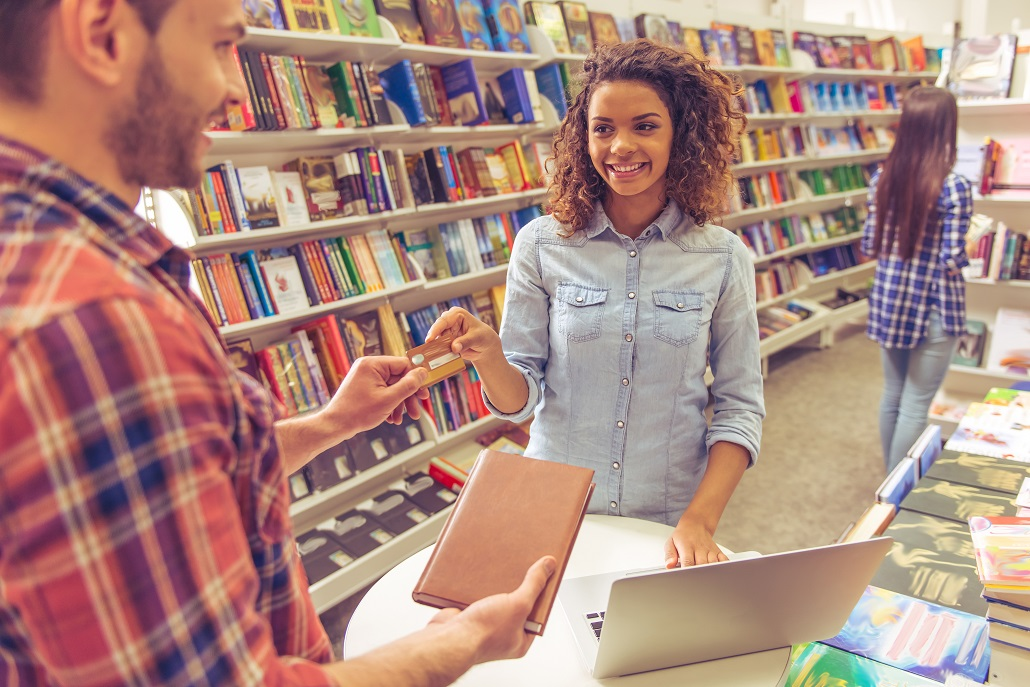 Want to Save Money in College? Set a Budget