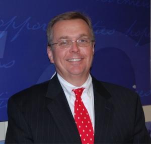 Thomas M. Graf