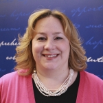 Stephanie L. Wells
