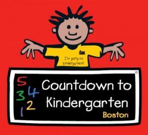 kindergarten-countdown