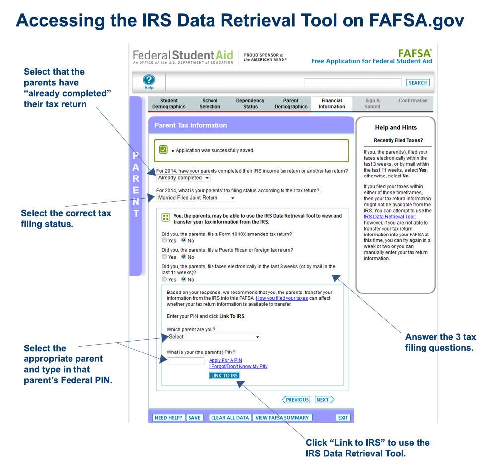 5 simple steps to using the irs data retrieval tool irs drt falaconquin