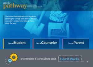 MEFA Pathway Homepage