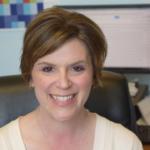Christine Scafidi Luzi, Director of School Counseling, Stoughton Public School District
