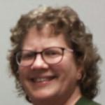 Sue Metcalf, U.Plan Saver