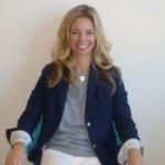 Alicia Linsey, School Counselor, Lexington High School