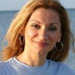 Marlene Sabeh