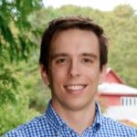 Travis Minor, Owner, Open Door Education
