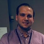 Wesley Carter, Pathways to Prosperity Program Director