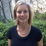Jennifer Legg Gabel, School Counselor, Acton Boxborough Regional High School