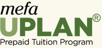 U.Plan Prepaid Tuition Program