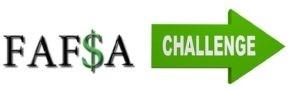 FAFSA Challenge Logo