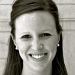 Kathryn Knight Randolph, Associate Content Editor, Fastweb