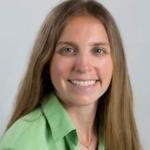 Lindsay Rosenman, Career Educator, Acton Boxborough Regional High School