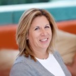 Lisa Albro, Director of Educational Counseling, Bright Horizons College Coach
