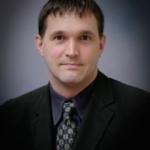 Dr. Tim Poynton