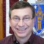 Richard Lapan